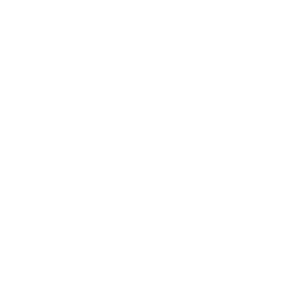 Livingwell Bodyworks white logo