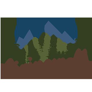 Livingwell Bodyworks